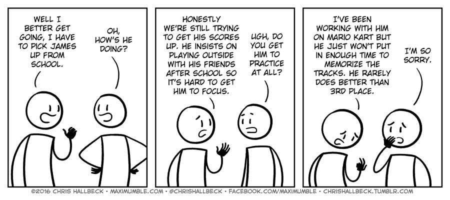 #1415 – Scores