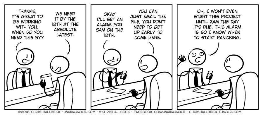 #1419 – Professional
