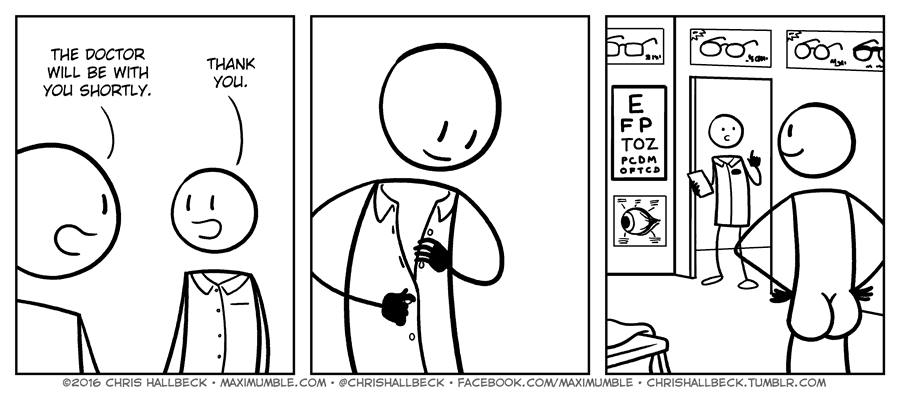 #1438 – Doctor