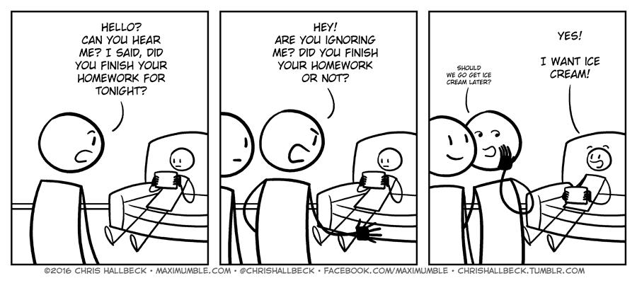 #1459 – Hello?