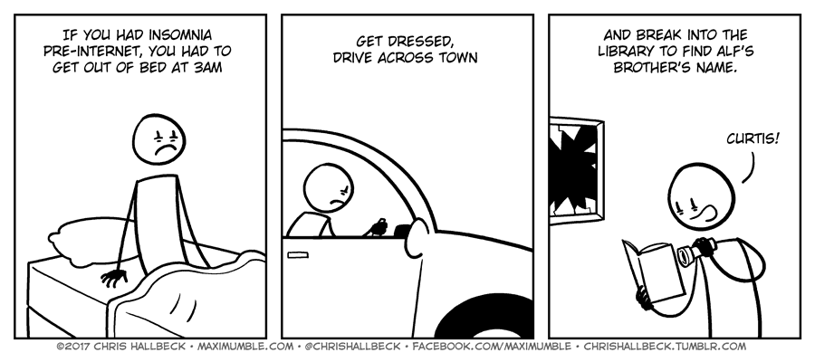#1476 – Complicated