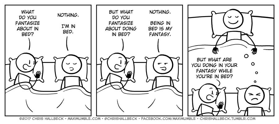 #1484 – Fantasy