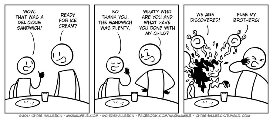#1548 – Delicious