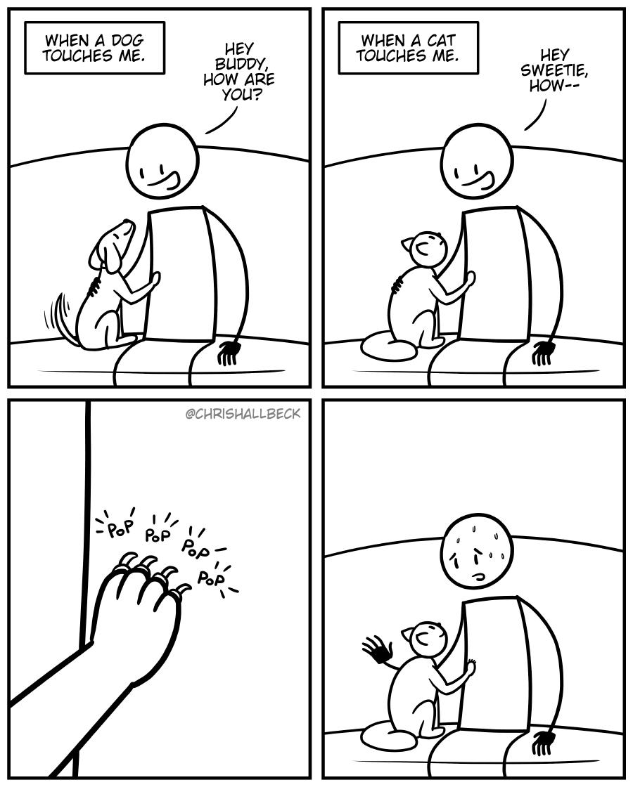 #1574 – Gentle