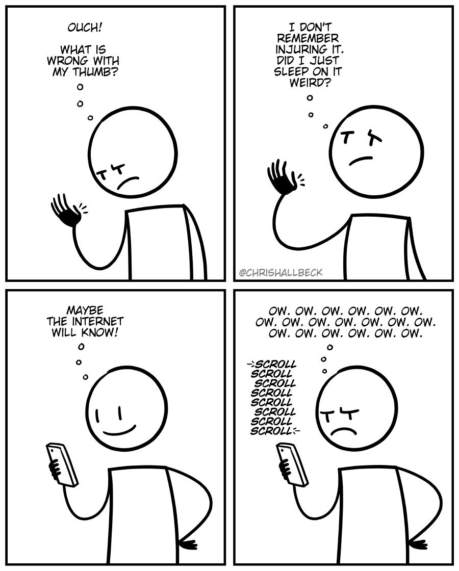 #1604 – Ow.