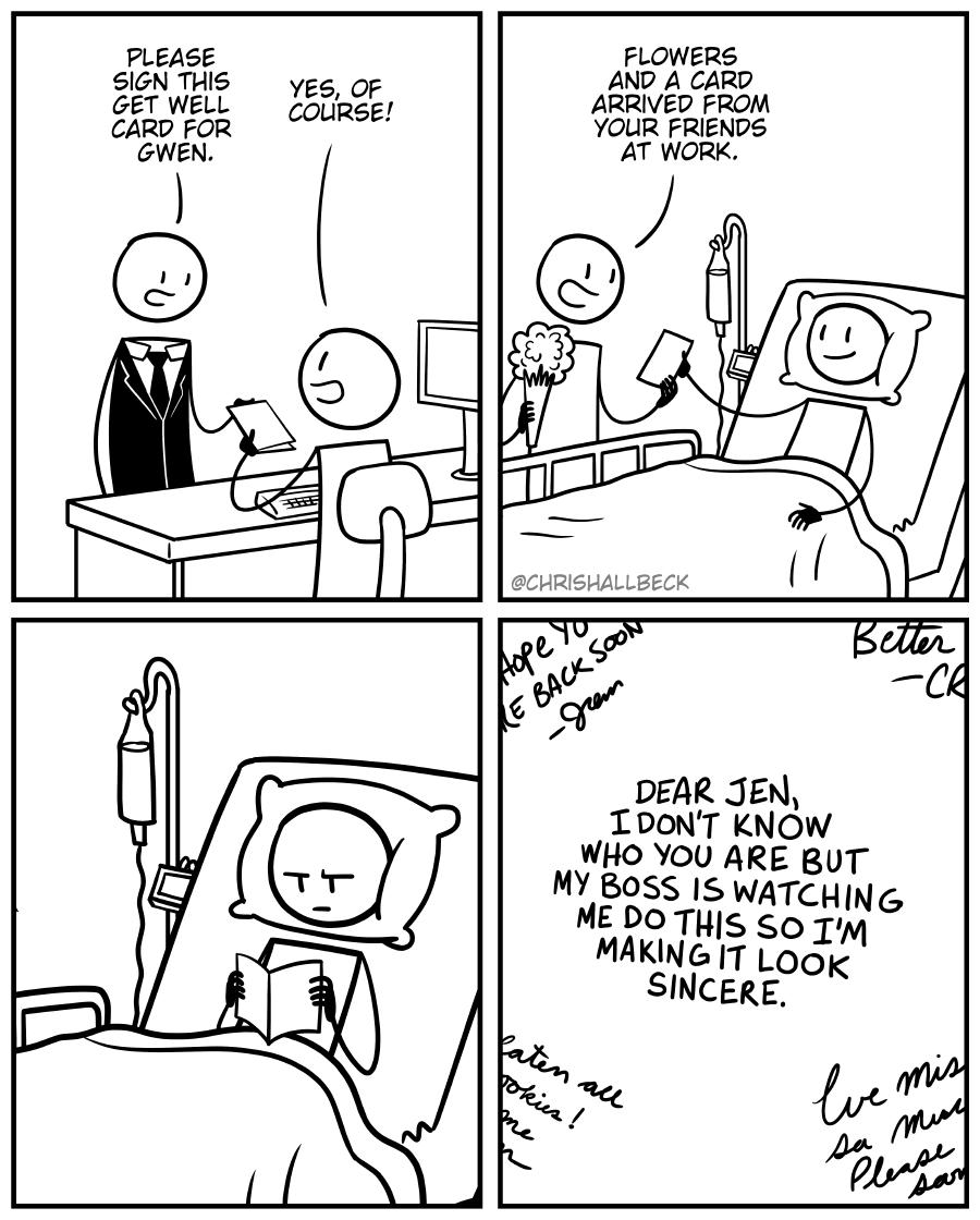 #1672 – Get well