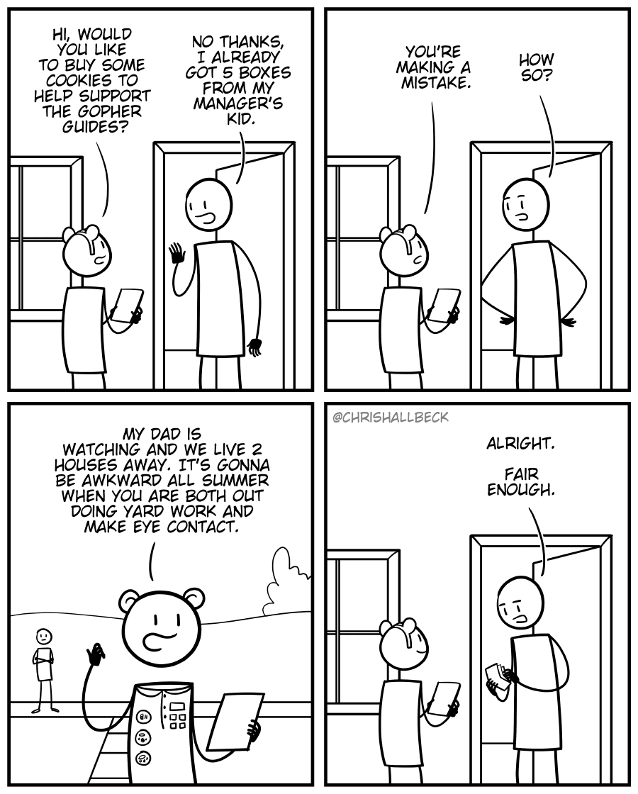 #1700 – Cookies