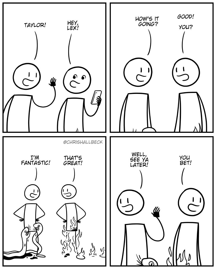 #1729 – Normal