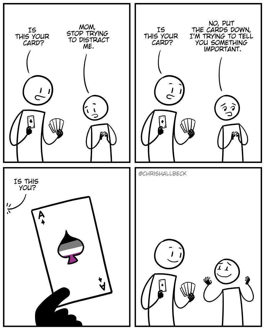 #1742 – Cards
