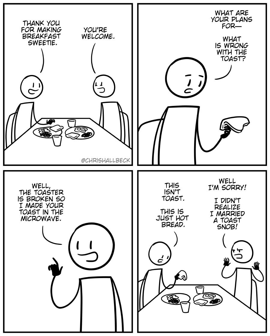 #1803 – Breakfast