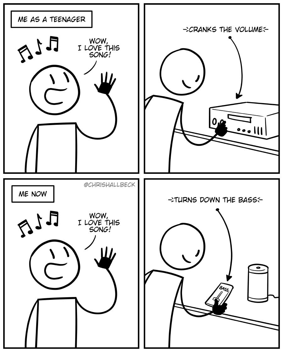 #1821 – Musical