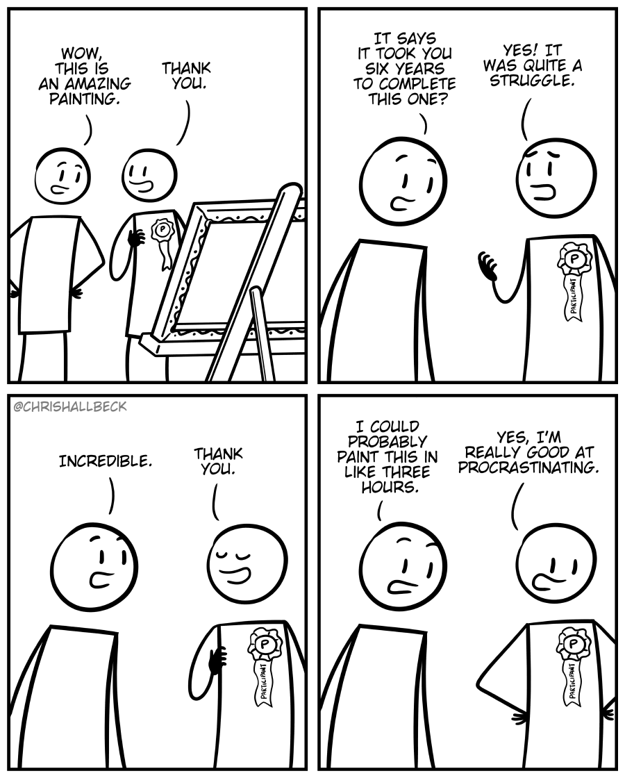#1828 – Painted