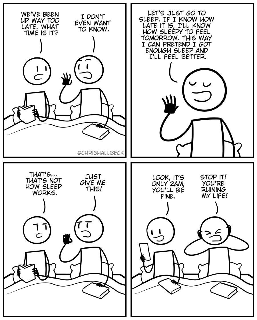 #1895 – Time