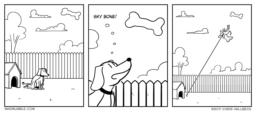 #95 – Tether