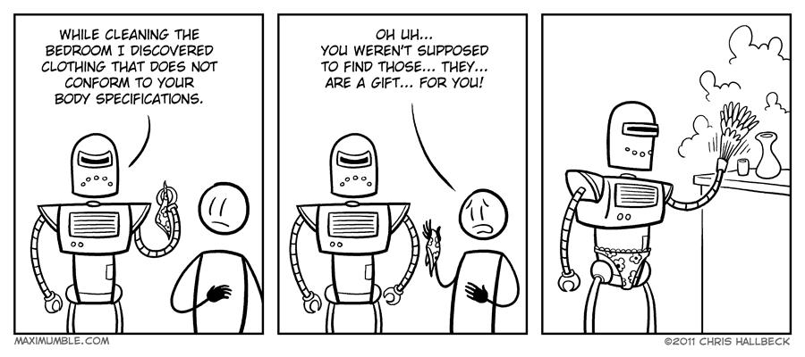 #119 – Tight