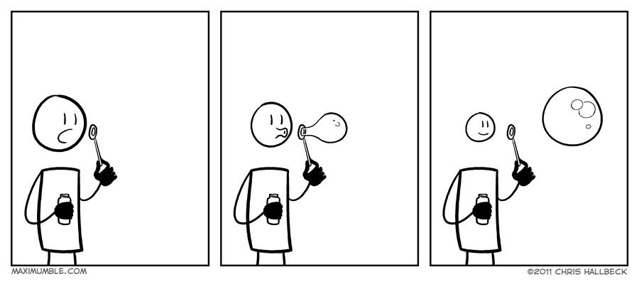#151 – Float
