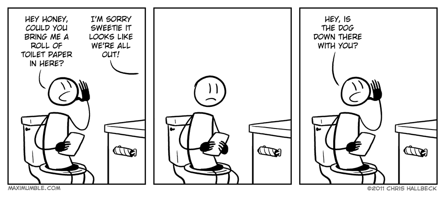 #239 – Roll
