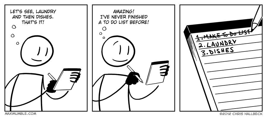 #392 – Crossed