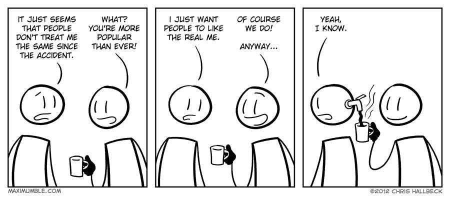 #406 – Popular