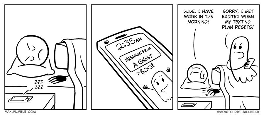#477 – Txt