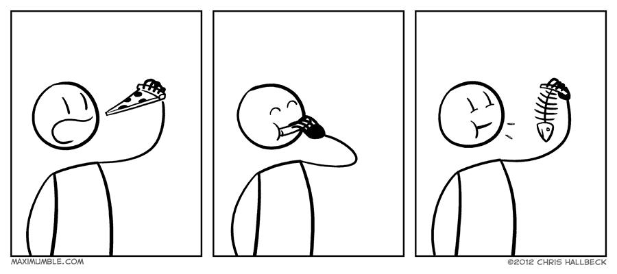 #522 – Swallow