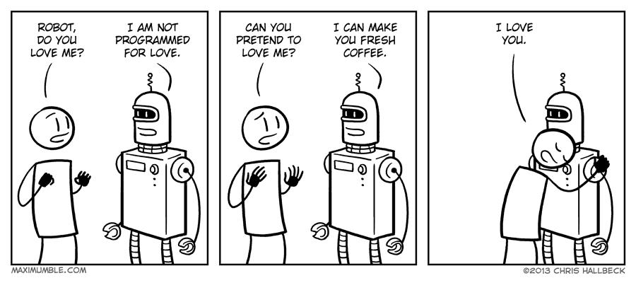 #566 – Program