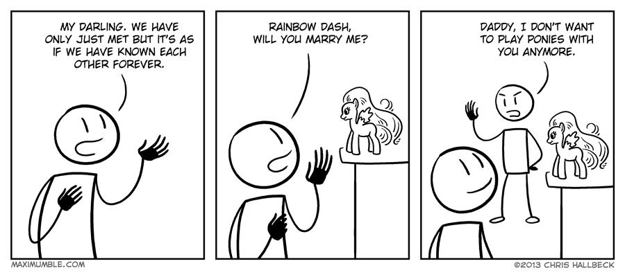#593 – Dashed
