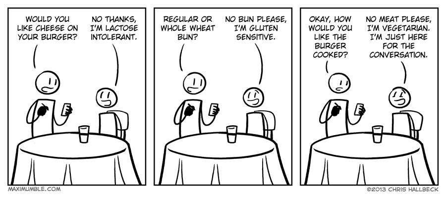#622 – Burgin