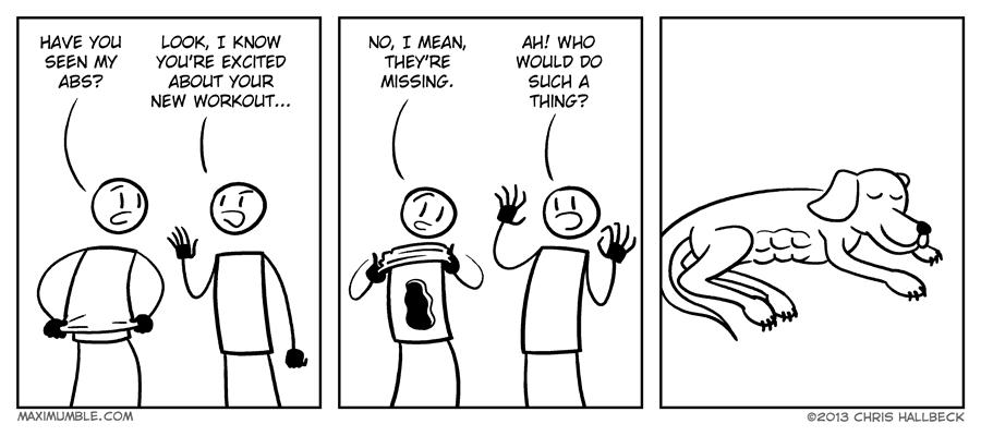 #666 – 6-Pack