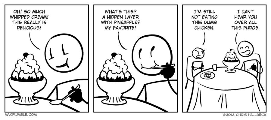 #677 – Torture