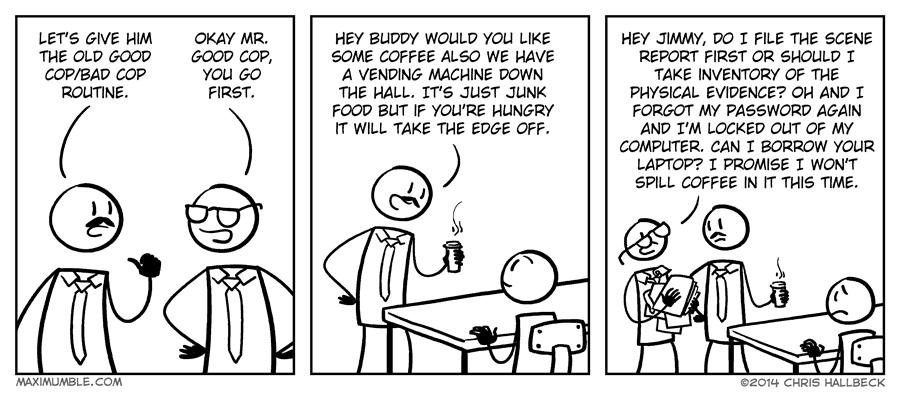 #891 – Team