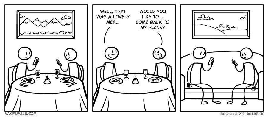 #896 – Together