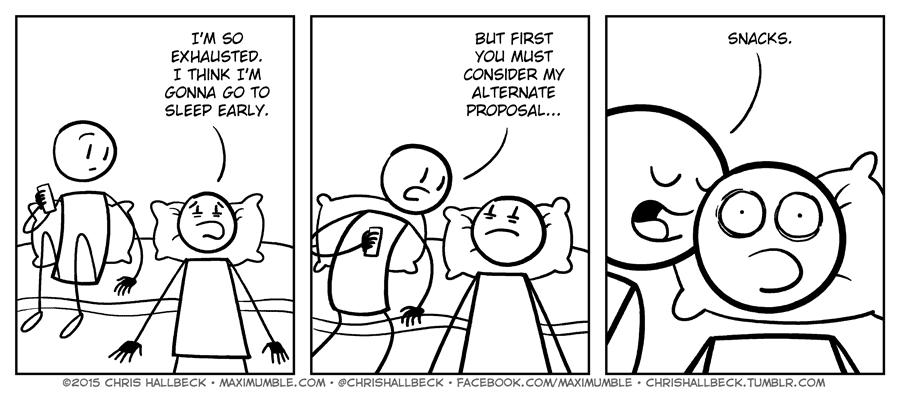 #1108 – Proposal