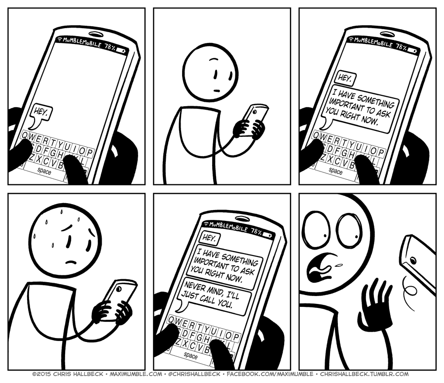 #1203 – Horror