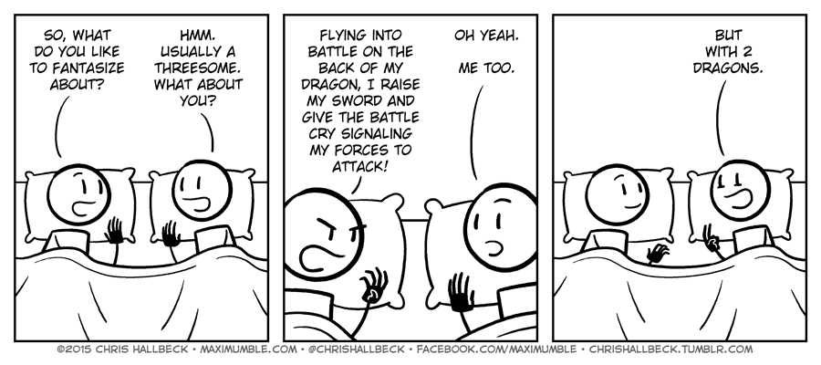 #1233 – Fantasy
