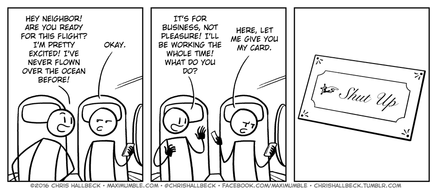#1262 – Seated