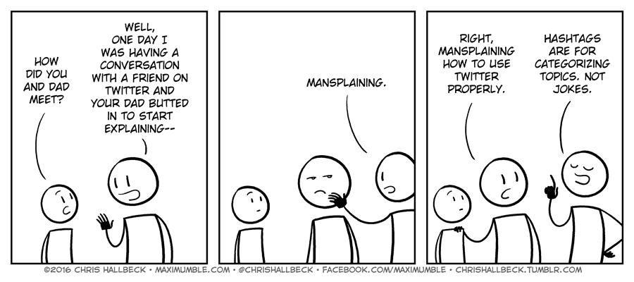 #1291 – Meeting