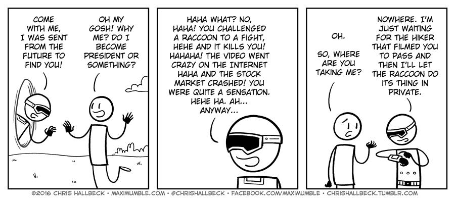 #1296 – Future