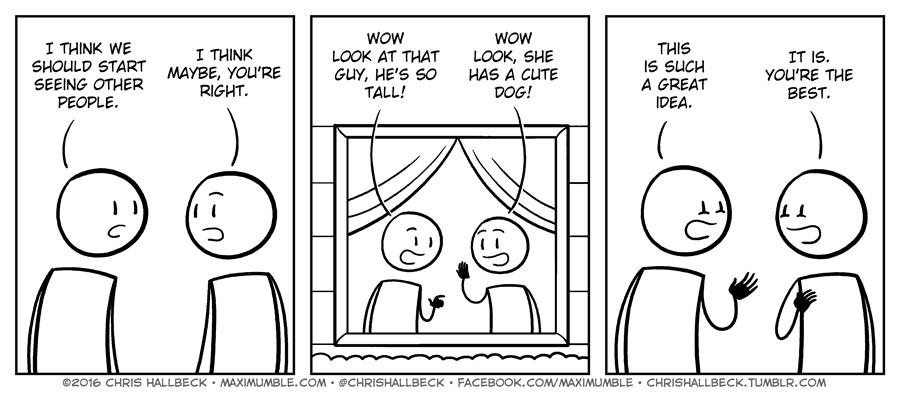 #1331 – Other