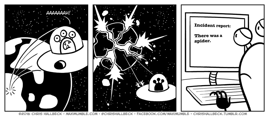 #1388 – Encounter