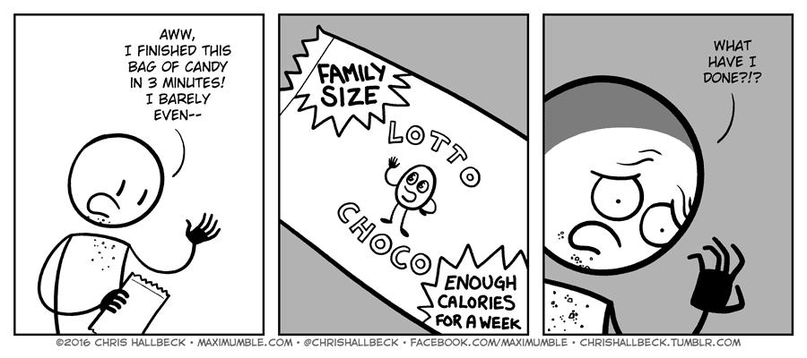 #1405 – Empty