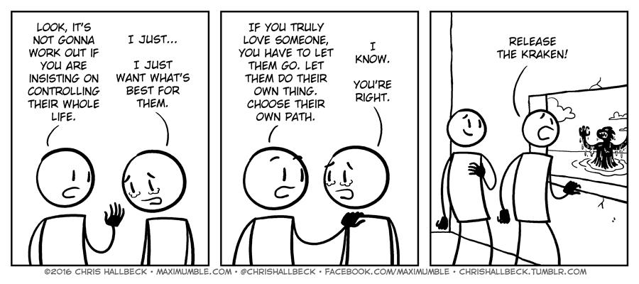 #1458 – Control