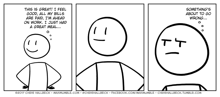#1465 – Great