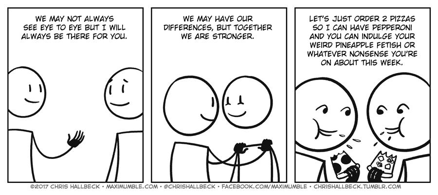 #1473 – Together