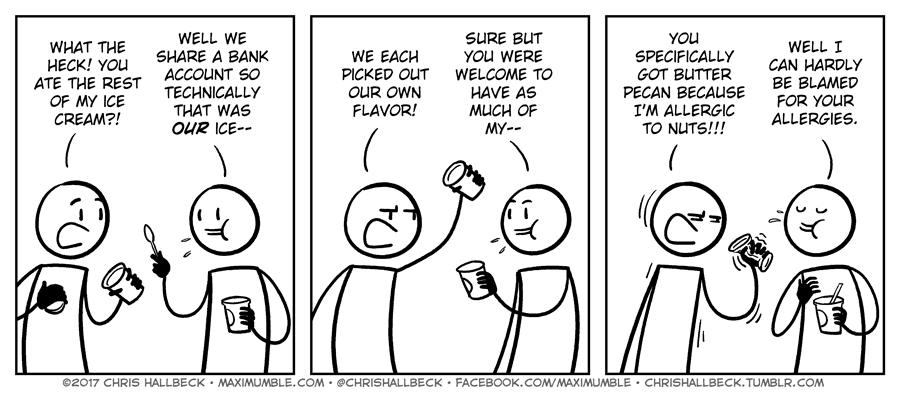 #1540 – Ice cream