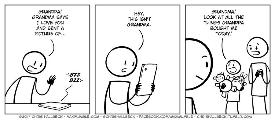 #1550 – Text