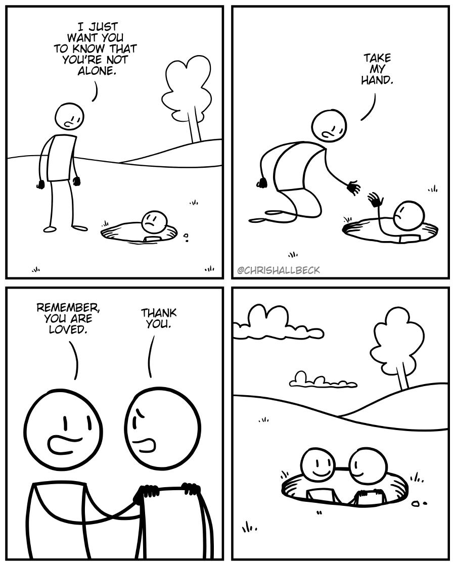 #1622 – Help