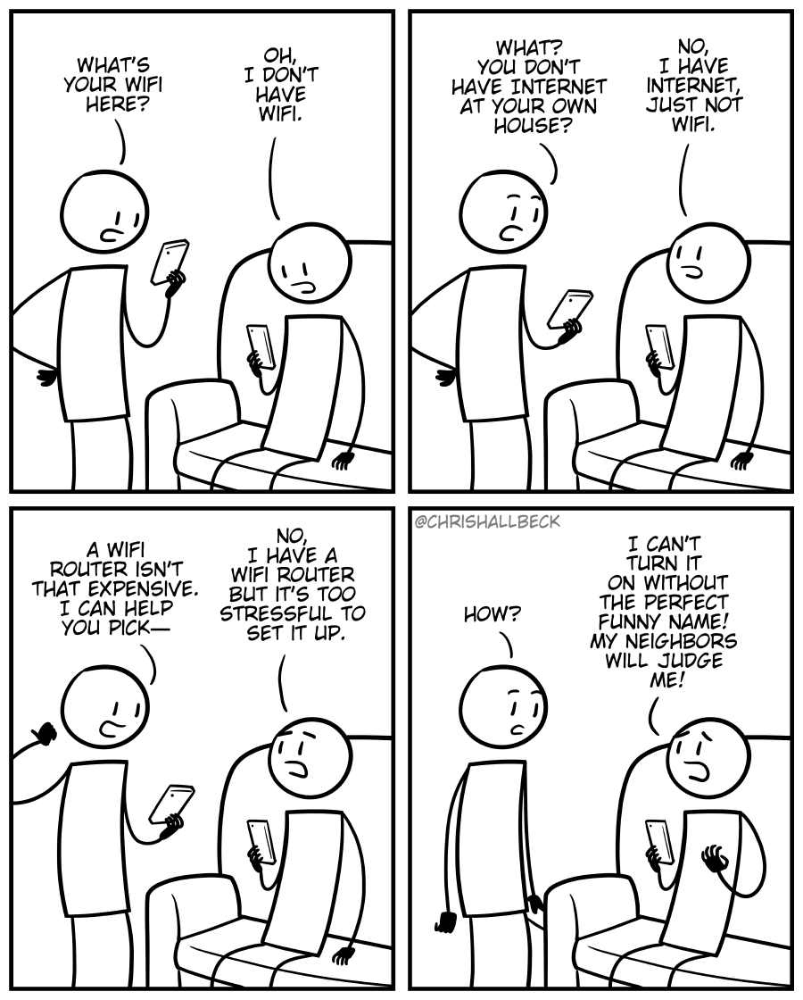 #1780 – WiFi