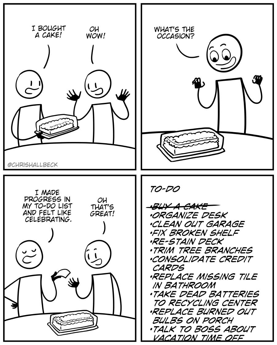 #1900 – Cake