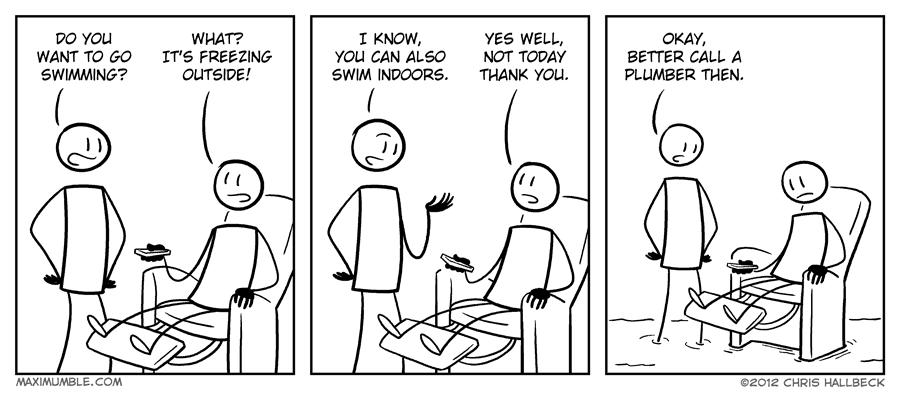 #298 – Fill